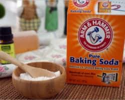 Cách Thông Cống Nghẹt Bằng Baking Soda An Toàn & Hiệu Quả