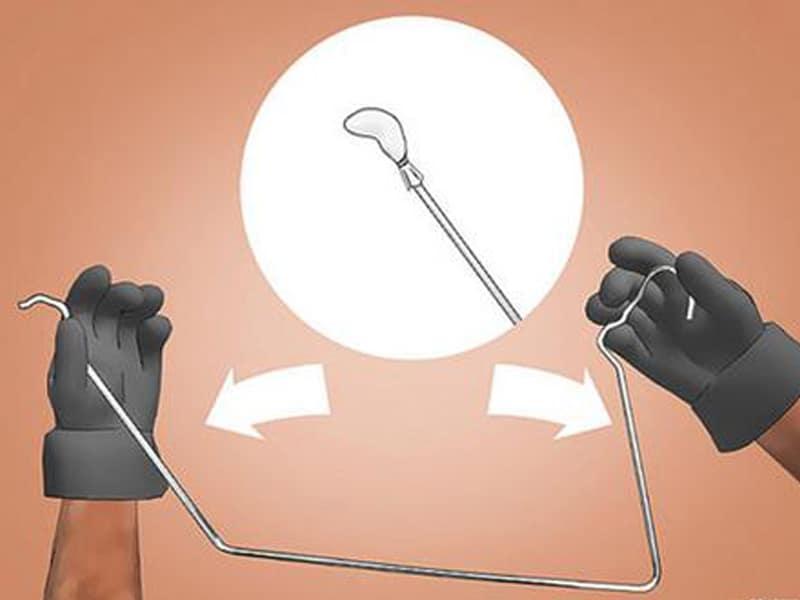 TOP 6 Cách Làm Thông Bồn Câu Đơn Giản Hiệu Quả Trong Tích Tắc