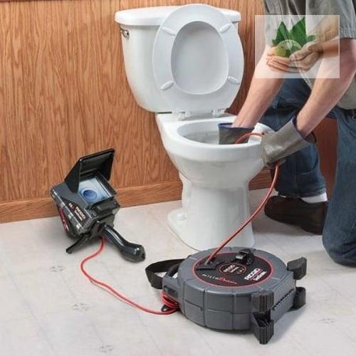 Tắc nhà vệ sinh làm thế nào? Chia sẻ 6 cách thông tắc nhà vệ sinh tại nhà