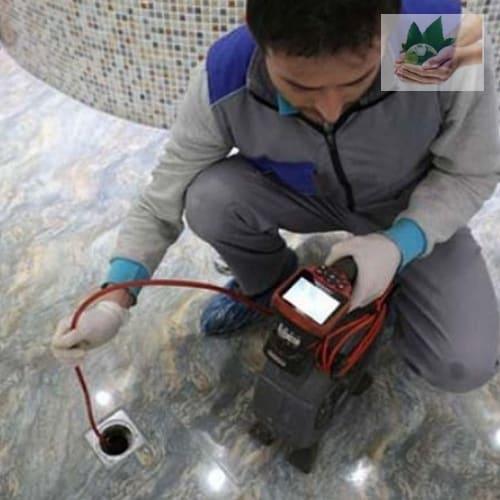 Top 12 Công ty dịch vụ hút hầm cầu uy tín tại tphcm