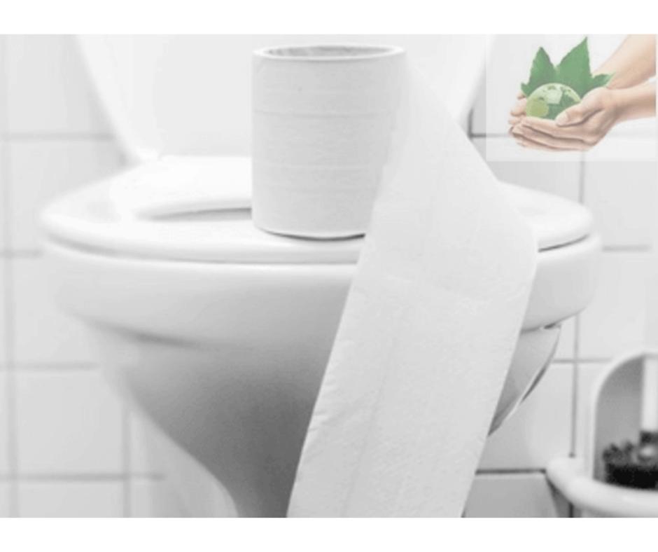 Điểm danh top 11 dịch vụ hút bể phốt được đánh giá tốt nhất tại tphcm