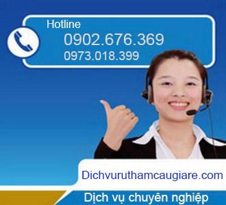 Công ty rút hầm cầu giá rẻ, chuyên nghiệp hàng đầu tại TPHCM